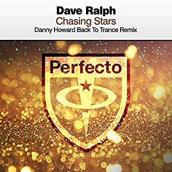 Chasing Stars (Danny Howard Back To Trance Remix)