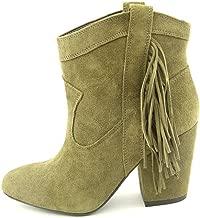 Jessica Simpson Women's Wyoming Boot