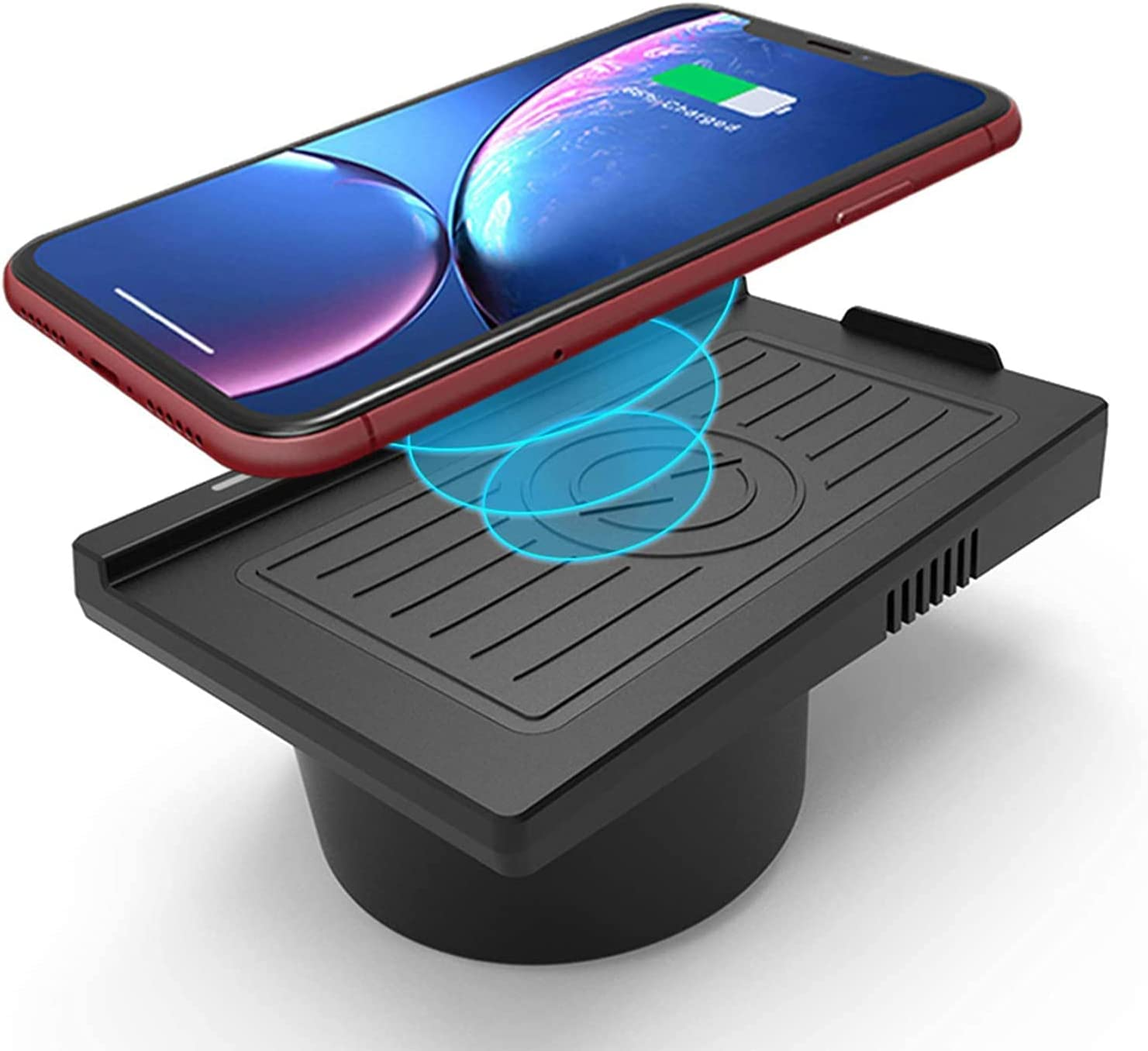 Car Wireless Charger Super beauty product restock quality top! for X5 New sales X6 2014 C 2017 Center 2016 2015 2018