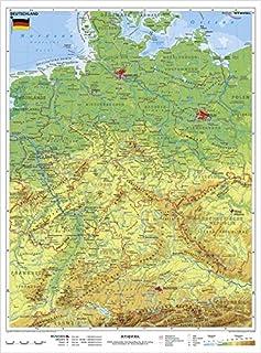 Deutschlandcard 2 Karte Anmelden.Suchergebnis Auf Amazon De Für Deutschlandkarte