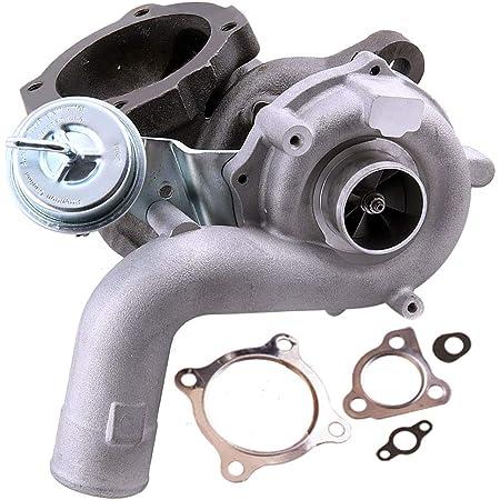 Turbo Krümmer X Parts 1 8t Upgrade 1034006 Auto