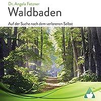 Waldbaden Hörbuch