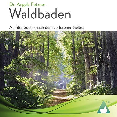 Waldbaden Titelbild