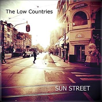 Sun Street (2015)
