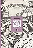Barefoot Gen: Breaking Down Borders