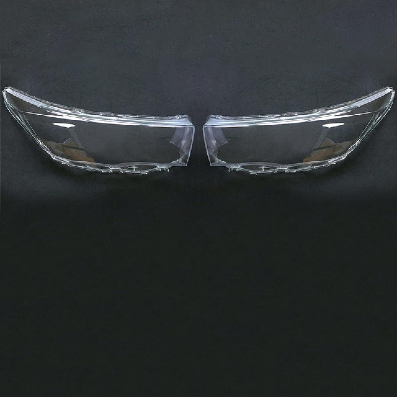Washington Mall 55% OFF RelaxToday Car Front Headlight Cover Headlamp Transparent Sh