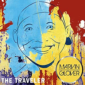 The Traveler - Single