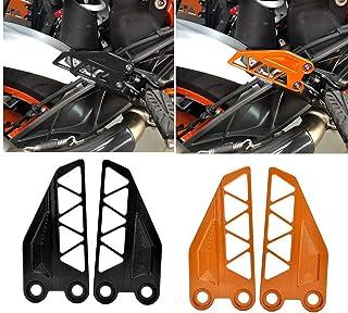Suchergebnis Auf Für Ktm Duke 390 Motorräder Ersatzteile Zubehör Auto Motorrad