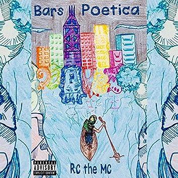 Bars Poetica