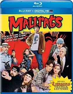Mallrats [Blu-ray]