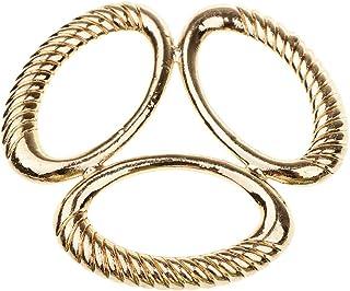 Suchergebnis auf für: Geometrische Ringe Damen