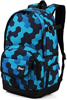 a7c132960e7d Amazon.com: backpacks for kids - Plastic / Luggage & Travel Gear ...