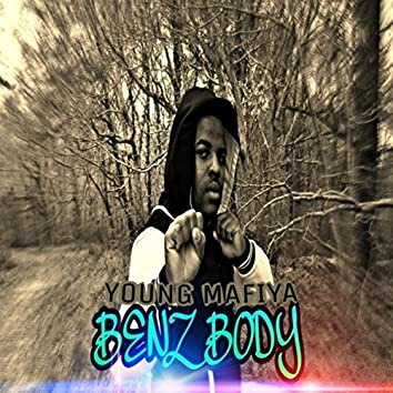 Benz Body