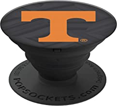 PopSockets: Collapsible Grip & Stand for Phones and Tablets - Tennessee