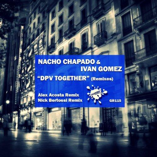 DPV Together (Alex Acosta Remix)