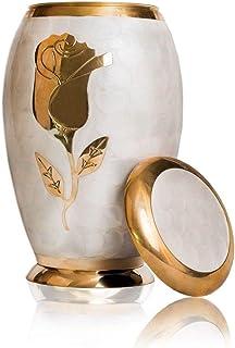 Amazon Com Flowers Plants Decorative Urns Decorative