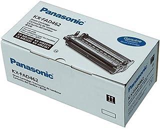 Panasonic KX-FAD462 Drum Cartridge Replacement for KX-MB2000 Series Printers