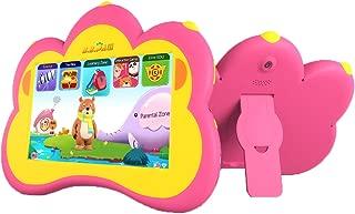 Kids Tablet, B.B.PAW 7