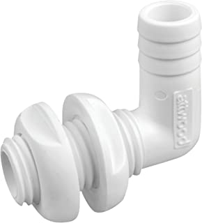 boat plumbing fittings