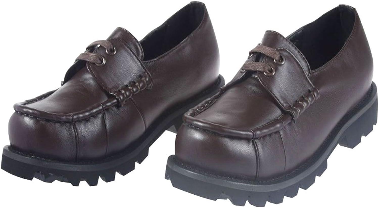 edición limitada en caliente Final Fantasy CosJugar Zapato Cater Wohombres Talla EU EU EU 42  Felices compras