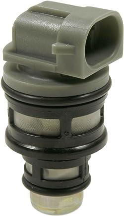 17113124 17113197 17112693 Fuel Injector nozzle For Chevy GMC Cavalier Isuzu 92-97 1.8L