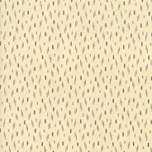 Best jo morton fabrics Reviews