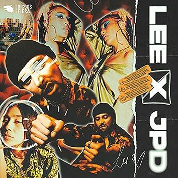 LEE X JPD