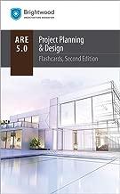 Project Planning & Design 5.0