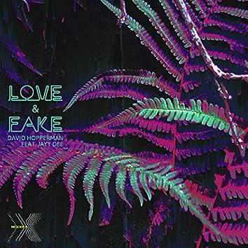 Love & Fake