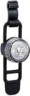 CAT EYE - Loop 2 Rechargeable Bike Light