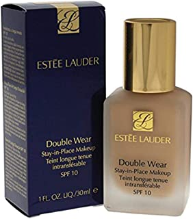 Estee Lauder Double Wear Stay In Place Makeup - 1N1 Ivory Nude