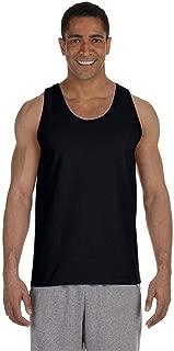 G220 Cotton Tank T-Shirt