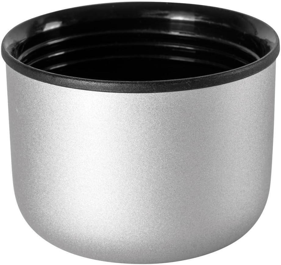 Salewa Unisex's Cup Thermo Unico OFFicial mail order UNI 1.0L Lite Bargain sale