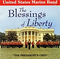 Blessings of Liberty
