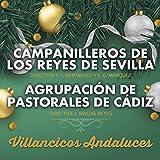 Zambombas y Panderetas (Remastered)