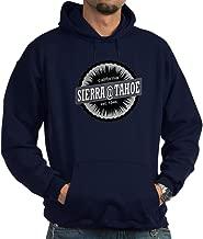 sierra at tahoe hoodie
