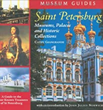 Best the state russian museum petersburg Reviews