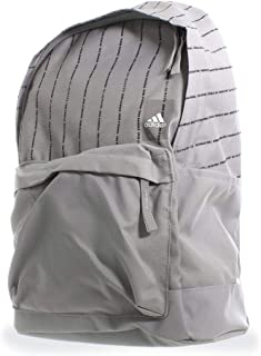 adidas Classic Pocket Backpack for Girls