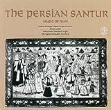 Persian Santur [Re-Issue]...