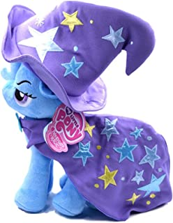 0c083f0c906 4th Dimension My Little Pony The Great and Powerful Trixie 12