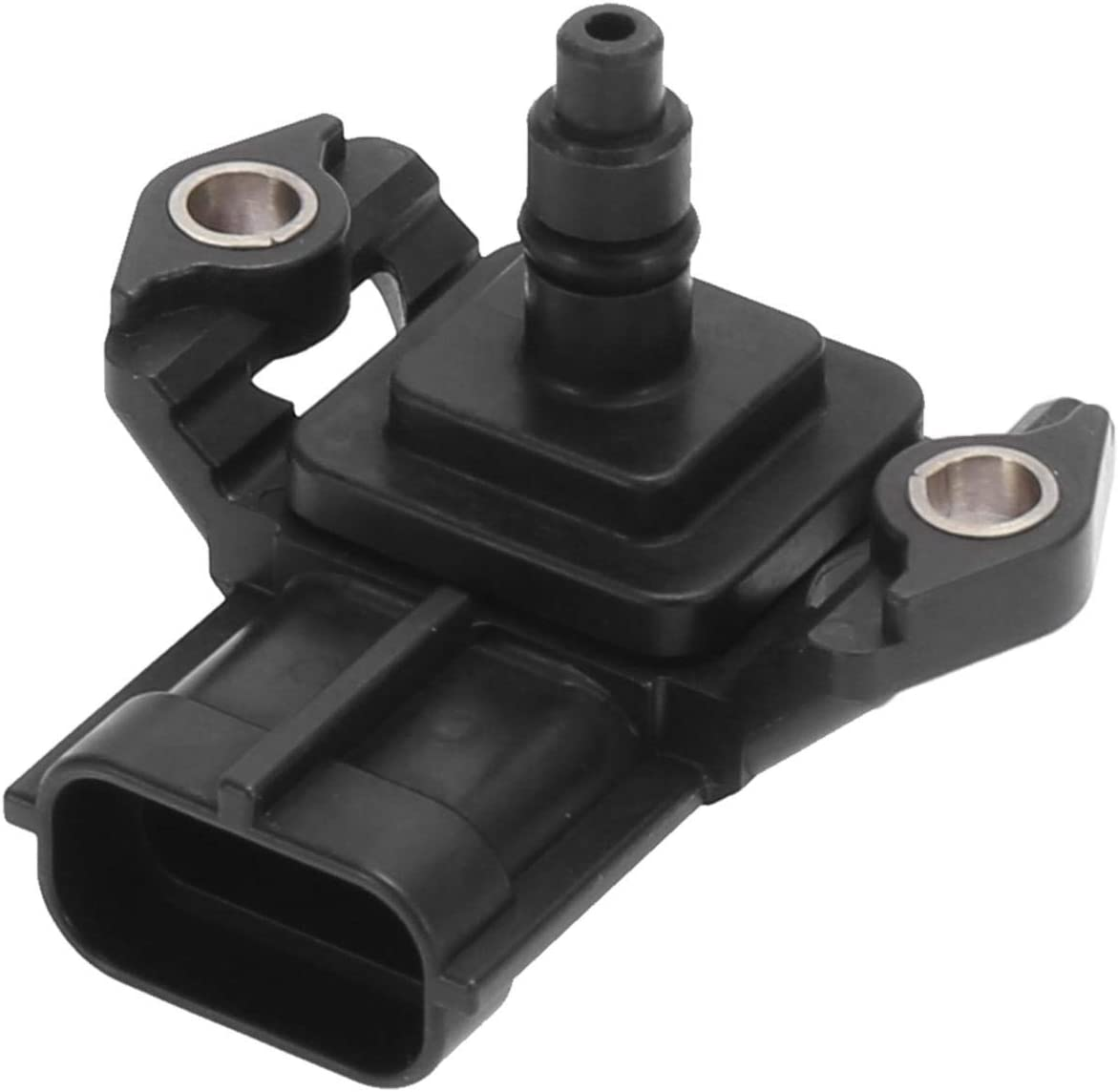 X AUTOHAUX Car Intake Manifold Direct sale of manufacturer Absolute Sensor 2262 Pressure Shipping included MAP