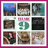 Telarc Collection 9