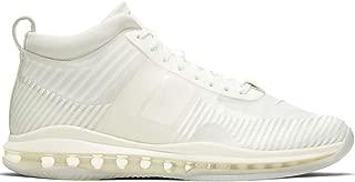 Nike Lebron X Je Icon Qs Mens Aq0114-101