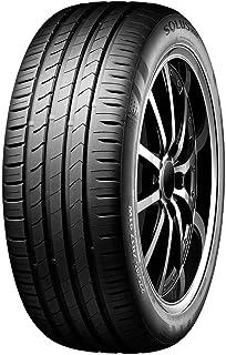 Suchergebnis Auf Für Pkw Reifen Kumho Pkw Reifen Auto Motorrad
