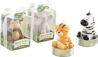 Best kate aspen little peanut 4 pk elephant candles Reviews