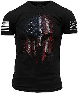 Afliction T Shirts For Men