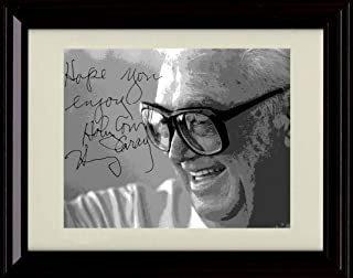 Best harry caray autograph Reviews