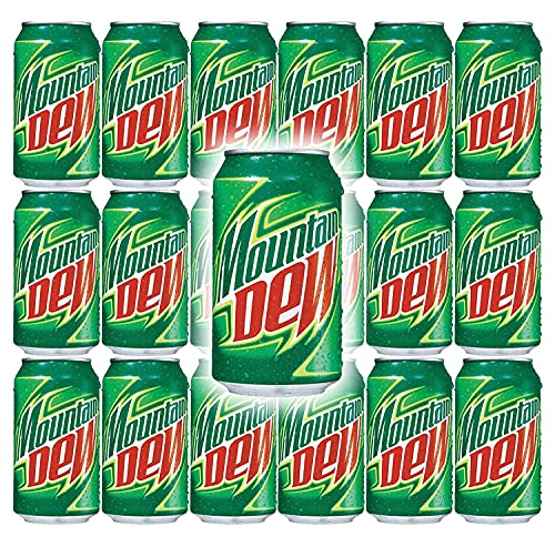Coke 18 pack (12 Oz Cans)
