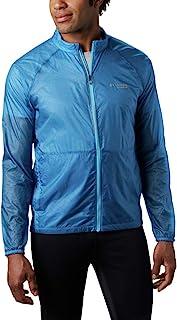 Columbia Men's Windbreaker Jacket Men's Jacket