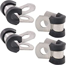 Best cable wire clamps Reviews